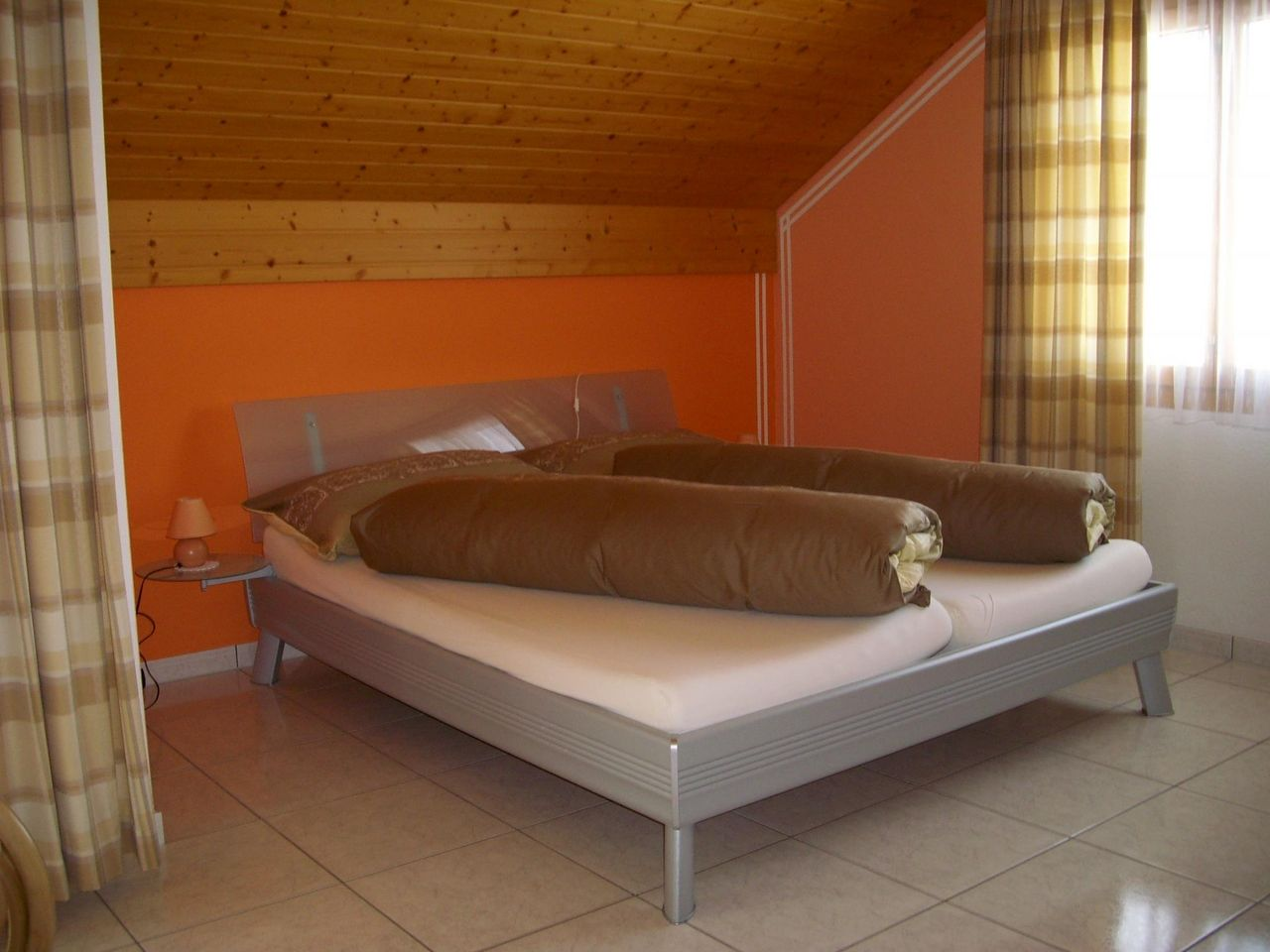 Bed & Breakfast Hasle