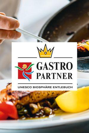 Gastropartner