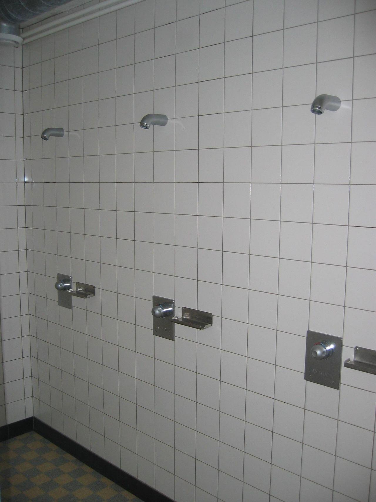"""Gruppenunterkunft """"Schulhaus Sörenberg"""""""