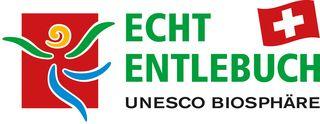 Logo Echt Entlebuch