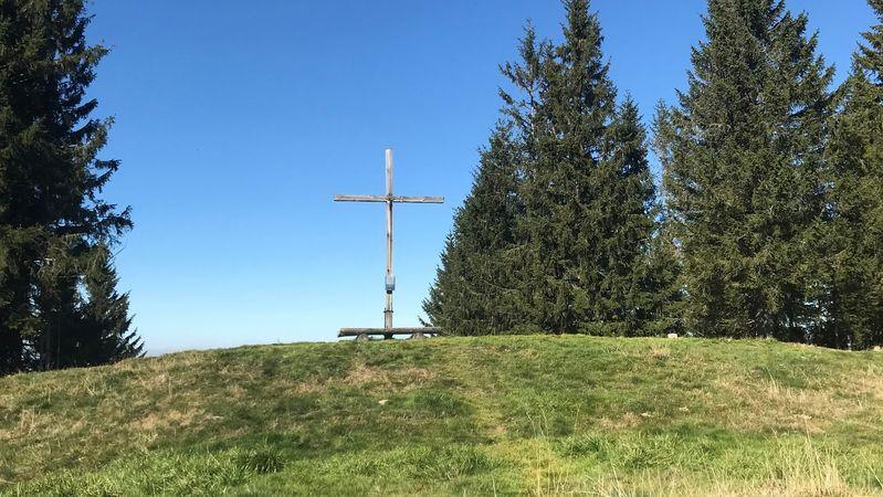 Rundwanderung Schüpfheim- Farnere