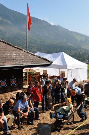 Fuchshütte