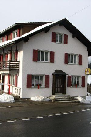 Restaurant Südelhöhe