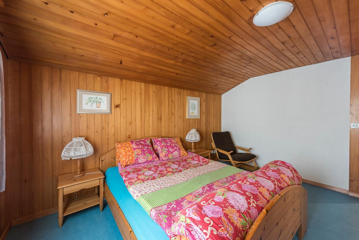 Birkenhof (6-Bett)