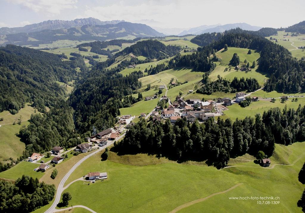 Chöhler-Tour